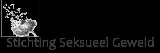 Stichting Seksueel Geweld